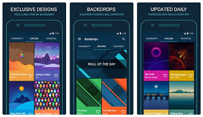 Android App Development Process/5 Steps to Deliver Successful Enterprise-grade Android Mobile Apps