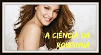 https://ontemesomemoria.blogspot.pt/2016/01/ciencia-da-roupinha-inspirada-na-blair.html
