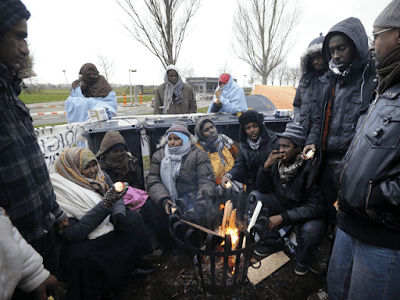 A-group-of-Somali-asylum-seekers-protest-640x480.png