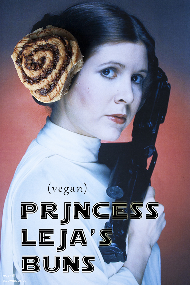 http://be-alice.blogspot.com/2017/04/princess-leia-buns-may-4th.html