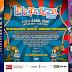 Lollapalooza y su primeras veces en suramerica