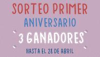 https://elrincondealexiaandbooks.blogspot.com.es/2017/03/sorteo-primer-aniversario-iii.html?showComment=1491321962689#c1352297678140361517