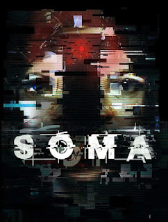 SOMA Free Download