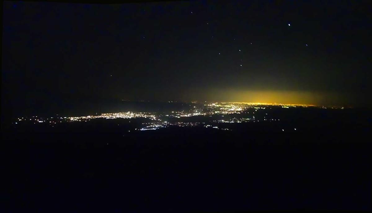 DSC02564 Panorama
