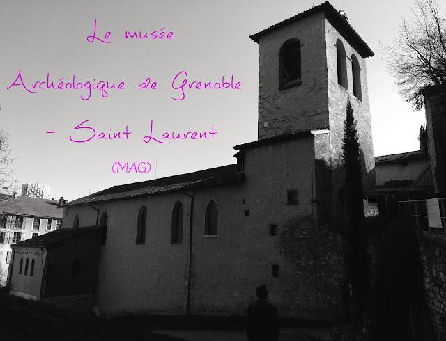 http://rythme-indigo.blogspot.com/2014/03/fred-se-balade-2-musee-archeologique-de.html