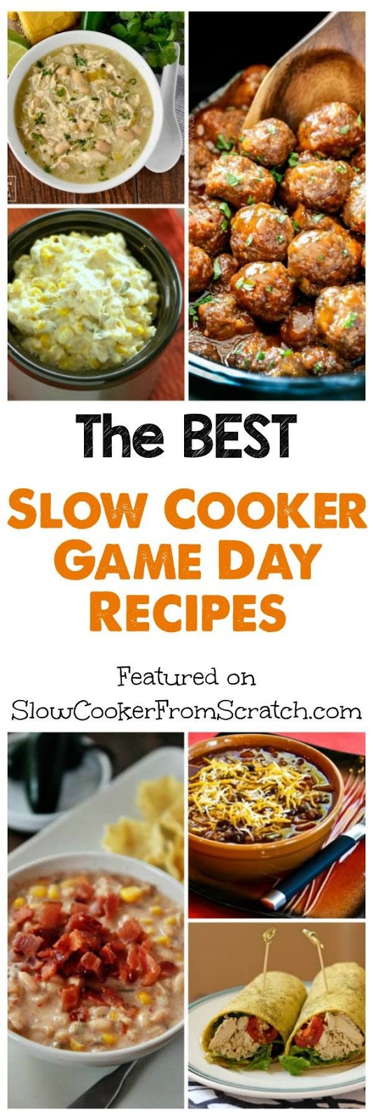 Don't buy a slow cooker before reading these manualaustinnk4.gq the Best Price.· Free Shipping.· Get the Best Price.· We're the Cooking ExpertsCategories: Appliances, Automotive, Baby & Kids, Beauty & Personal Care and more.