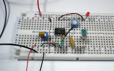 chapitre 3 Instrumentation SMP S6 parcours électronique pdf