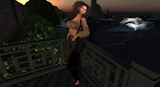 #256 [ LsR ] - Sexy Mara Set│Waiting for you