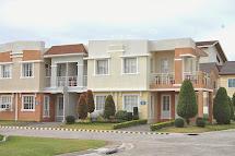 New Lancaster Cavite City Philippines