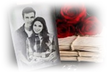 Gambar cerpen cinta_asmara untuk zila dari hida koma