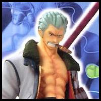 http://onepiece-pop.blogspot.com/2010/01/18-smoker.html