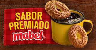 Cadastrar Promoção Mabel 2017 Sabor Premiado Celso Portiolli