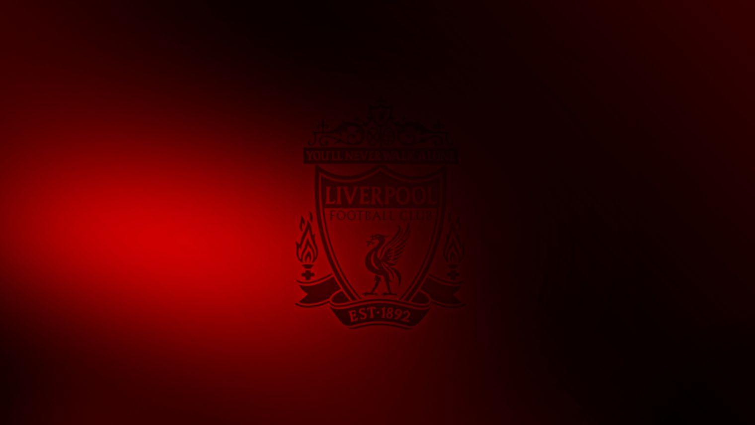 Liverpool Background Desktop Wallpaper Like Wallpapers