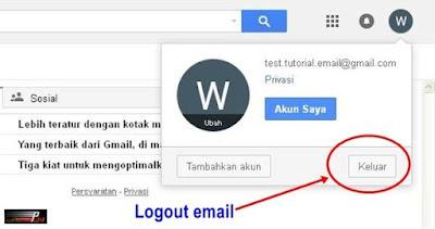Langkah Cepat Membuat Email Gratisan di Gmail