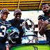 Team Irvin vence Team Rice por 49x 27 e fatura o Pro Bowl 2016