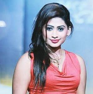 Piyumi Hansamali speaks about her fake publicity