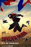 Download Film Spider-Man: Into the Spider-Verse (2018) Subtitle Indonesia