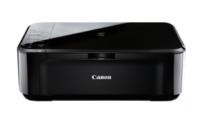 Canon PIXMA MG3610 Driver Download