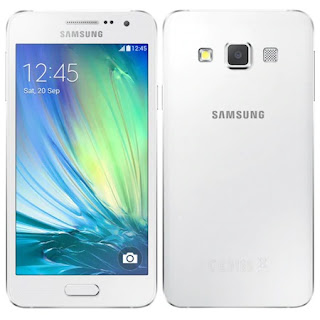 Full Firmware For Device Samsung Galaxy A3 SM-A300YZ