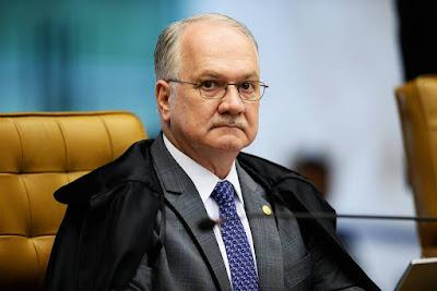 ministro-stf-edson-fachin-20170202-0003.