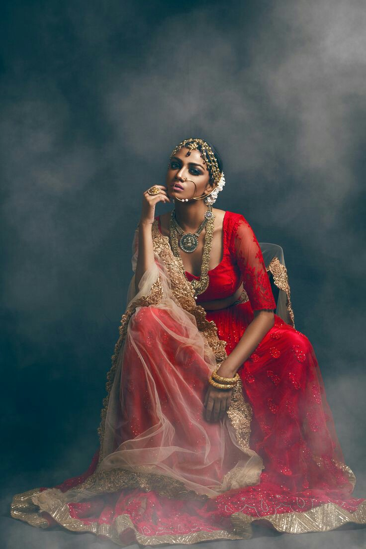 A beautiful indian of new delhi make a porn casting 10