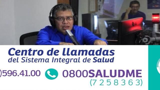 """Sector Educativo DENUNCIA """"GUISO"""" En el sistema de Seguro por Servicio AUTOADMINISTRADO"""