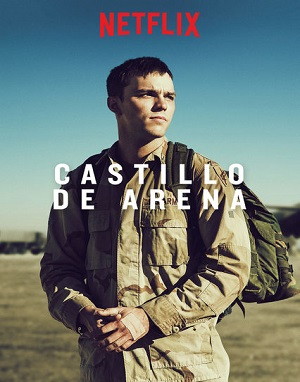 Castillo de arena (2017) HD 720p, 1080p Dual Latino-Inglés