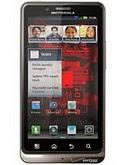 Motorola DROID BIONIC XT875 Specs