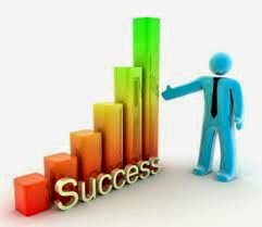 Peluang Usaha Sampingan Terlaris Untuk Kerja Sambilan 2014