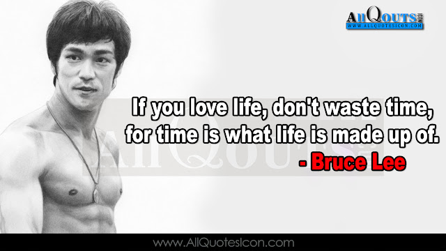 Here is a Bruce LeeLife Quotes in English, Bruce LeeMotivational Quotes in English, Bruce LeeInspiration Quotes in English, Bruce LeeHD Wallpapers, Bruce LeeImages, Bruce LeeThoughts and Sayings in English, Bruce LeePhotos, Bruce LeeWallpapers, Bruce LeeEnglish Quotes and Sayings