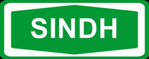 mtmis-sindh