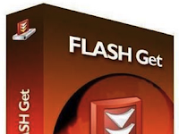Download FlashGet 3.7.0.1220 Offline Installer