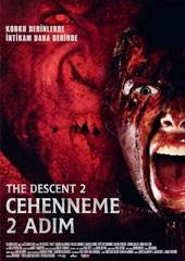 Cehenneme 2 Adım (2009) Film indir
