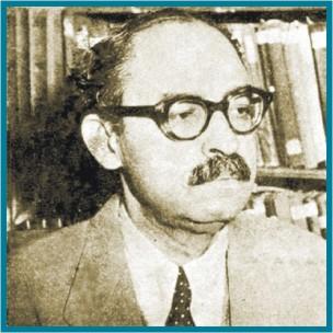 chiragh hasan hasrat biography definition