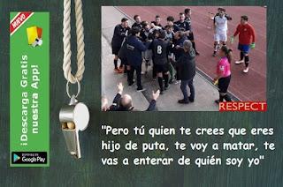 arbitros-futbol-galicia-respect