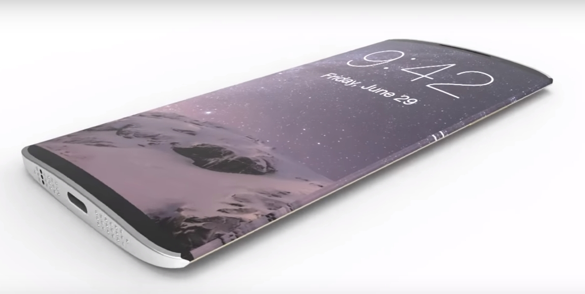 792ef994e Apple iPhone 8 will be releasing in 3 models ~ Latest Mobile News ...