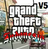 Download GTA Lite Mod Indonesia Final V5 (All GPU) By iLham_51