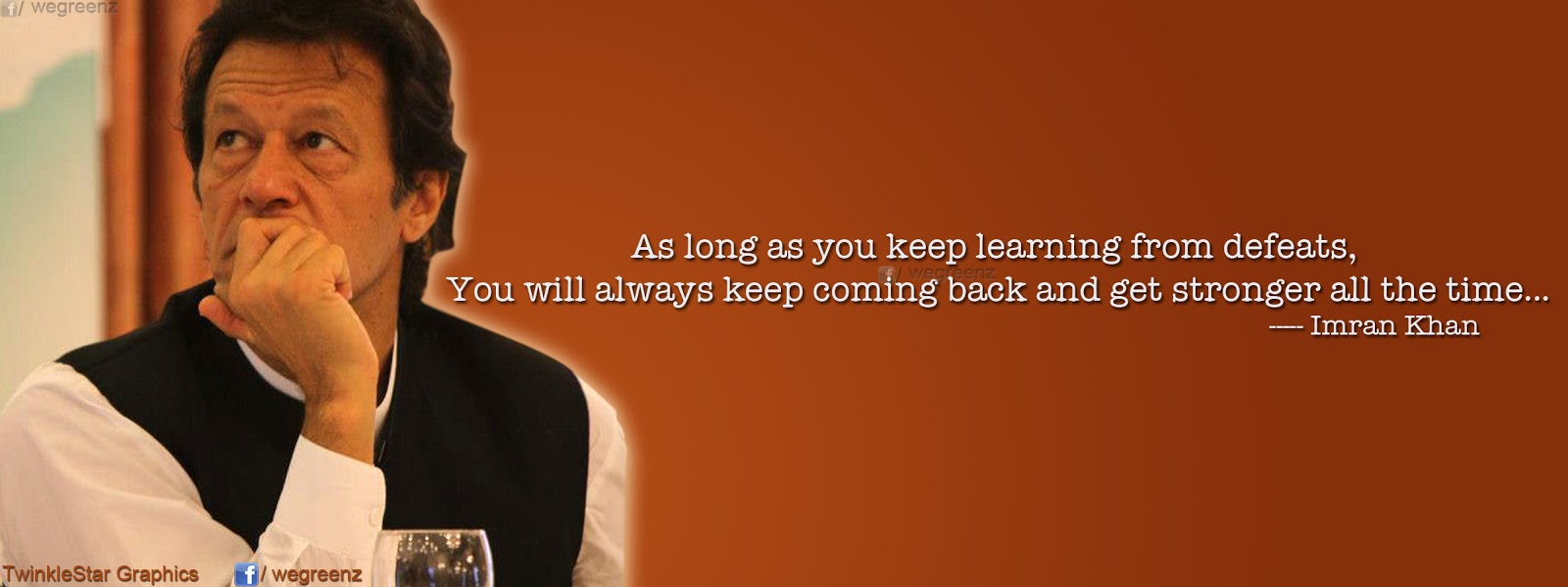 Lawyer Quotes Wallpapers Photoshop Deziner Imran Khan S Quotations Facebook Covers