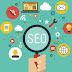 Mengenal Search Engine Optimization (SEO)