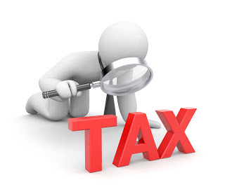 CBN Gov Proposes a Tax Bill On Every Three (3) Minutes Calls We Make