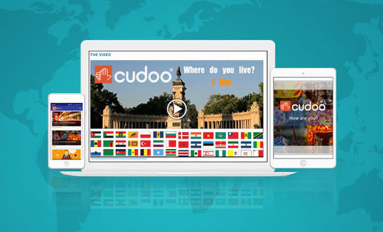 91% Off - Cudoo Online Language & Professional Development Library: 2-Yr Access