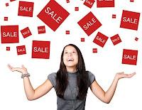 tips membuka usaha franchise, sukses franchise, waralaba, franchise, bisnis waralaba, bisnis franchise
