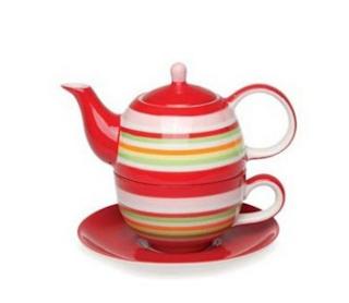 Cumpara de aici ceainicul Carmen