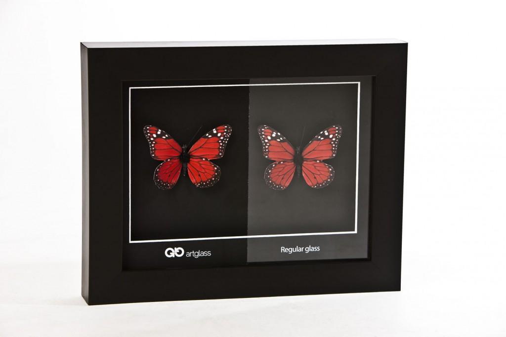 Framing Services ~ Riverside Gallery & Framing Barnes 0208 878 0040