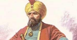 Makalah Sejarah peradaban islam Khalifah Harun Al Rasyid
