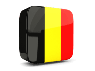 IPTV Belgium Playlist M3u Channels 10-04-2018 Download IPTV M3u