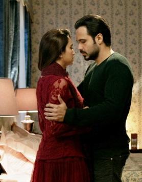 Download Raaz ankhein tere MP3 song | Arjit Singh | Raaz Reboot movie songs