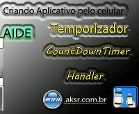 AIDE - Temporizador