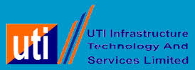 UTIITSL Recruitment 2016 Asst Vice President, Sr, Divisional Manager – 11 Posts UTI Infrastructure Technology And Services Limited