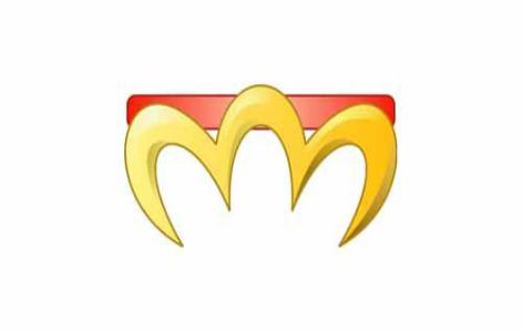 تحميل برنامج ميراندا للدردشة والشات Miranda IM  مجانا
